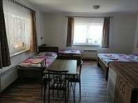 Apartmány U Kamene*** - apartmán - 16 Nová Pec
