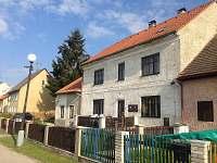 ubytování Českokrumlovsko v hostelu na horách - Horní Planá