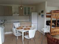 Apartmán Lipno - apartmán ubytování Lipno nad Vltavou - 2