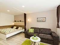 Apartmán Nella - ubytování Stožec