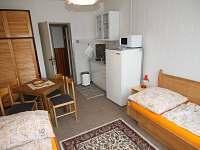 Apartmán Standard - Javorník