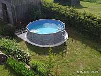 Bazén 2 - Záluží