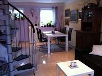 apartmán MODRÝ