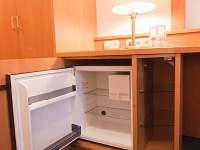 Lednice - apartmán k pronajmutí Mitterfirmiansreut