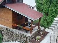 Chata k pronajmutí - chata k pronajmutí - 20 Horní Vltavice