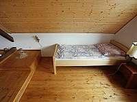 Severní ložnice - Pěkná