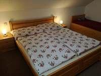 Kašperské Hory - apartmán k pronajmutí - 10