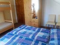 Kašperské Hory - apartmán k pronajmutí - 14