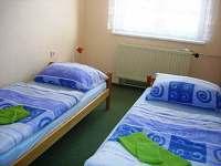 Kvilda - apartmán k pronájmu - 12