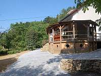 Ubytování ve vile v Pasečnici - vila k pronájmu
