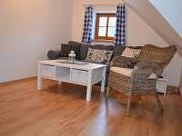 Apartmány Nova Lake - apartmán ubytování Nové Chalupy - 9
