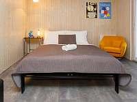 Apartmány Kopačka - pronájem apartmánu - 12 Svitavy