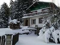 Zimní 2017
