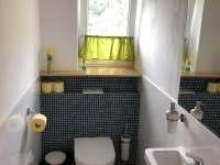 WC v 1.NP - Seč - Kraskov