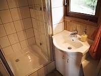 koupelna - Strakov