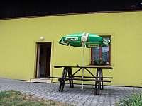Apartmán - Helvíkovice