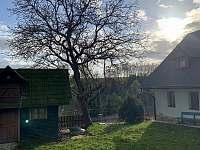 Slatina nad Úpou jarní prázdniny 2019 pronajmutí