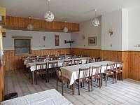 Chata Hradečanka - chata k pronajmutí - 4 Zdobnice