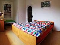Rekreační dům k pronajmutí - rekreační dům - 13 Dolní Újezd