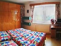 Rekreační dům k pronajmutí - pronájem rekreačního domu - 12 Dolní Újezd
