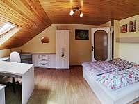 Rekreační dům k pronajmutí - rekreační dům k pronajmutí - 11 Dolní Újezd