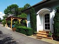 Rekreační dům k pronajmutí - rekreační dům - 16 Dolní Újezd