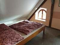 Apartmán č. 1 - Jetřichov