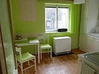 kuchyně - Chlumec nad Cidlinou