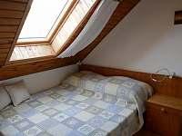 pokojík pro 2 osoby - Chlumec nad Cidlinou