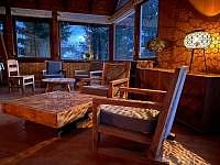 Elval resort - penzion - 18 Janovičky