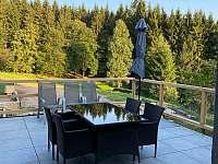 Elval resort - penzion - 17 Janovičky