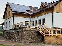 Elval resort - penzion - 10 Janovičky