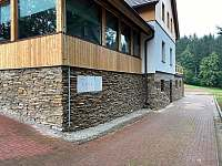 Elval resort - penzion - 11 Janovičky