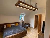 Elval resort - penzion - 27 Janovičky