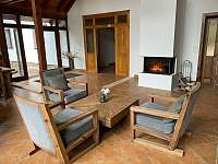 Elval resort - penzion - 20 Janovičky