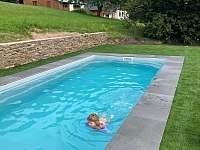 Elval resort - penzion - 6 Janovičky
