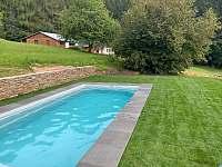 Elval resort - ubytování Janovičky - 3
