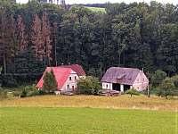 Nízká Srbská jarní prázdniny 2022 ubytování