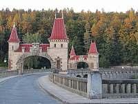 Les Království - Bílá Třemešná - Dvůr Králové