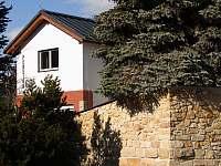 Penzion 65 Bílá Třemešná - ubytování Bílá Třemešná - Dvůr Králové