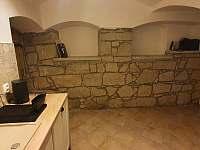 Chalupa Kamenný Vrch Adršpach - chalupa - 14 Zdoňov