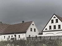 Broumov jarní prázdniny 2022 ubytování