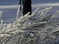zima - když se povede II - Paseky u Proseče