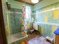 Zel_koupelna
