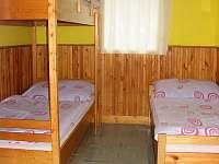 Další pokoj