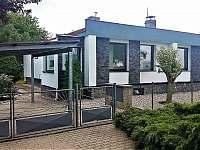 Rekreační dům Ráby