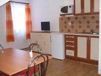 Budislav - rodinný dům k pronájmu - 8