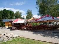 Malšova Lhota u Hradec Králové - apartmán k pronájmu - 4