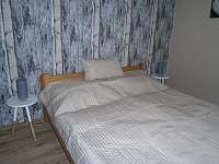 ložnice 6  lůž. aprt.