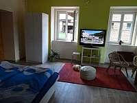 Apartmán - apartmán k pronájmu - 3 Bělečko